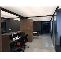 Foto de oficina en renta en avenida chapultepec , roma norte, cuauhtémoc, distrito federal, 2392615 No. 06