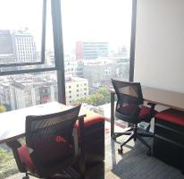 Foto de oficina en renta en avenida chapultepec , roma norte, cuauhtémoc, distrito federal, 0 No. 01