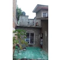 Foto de casa en venta en avenida chihuahua 0, las granjas, tuxtla gutiérrez, chiapas, 2419201 No. 01