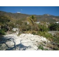 Propiedad similar 2419247 en Avenida Chihuahua, Fraccionamiento Las Granjas.
