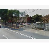 Foto de departamento en venta en avenida cien metros 450, vallejo, gustavo a. madero, distrito federal, 2751033 No. 01