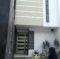 Foto de casa en venta en avenida ciencias administrativas 374, higo quemado, tuxtla gutiérrez, chiapas, 0 No. 01