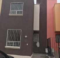 Foto de casa en venta en avenida cipres europeo , cipreses, querétaro, querétaro, 4484235 No. 01