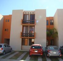 Foto de departamento en renta en avenida circuito puerta real 0, puerta real, corregidora, querétaro, 0 No. 01