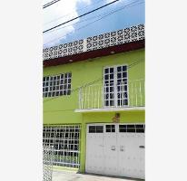 Foto de casa en venta en avenida circunvalacion oriente 378, jardines de casa nueva, ecatepec de morelos, méxico, 0 No. 01