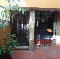 Propiedad similar 2226683 en Avenida Circunvalacion Poniente 22.