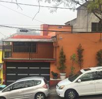 Foto de casa en venta en avenida circunvalación poniente , ciudad brisa, naucalpan de juárez, méxico, 0 No. 01