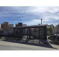 Foto de casa en venta en avenida ciudad de mexico 501, hacienda las fuentes, reynosa, tamaulipas, 2681080 No. 02