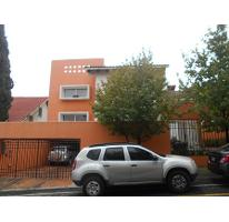 Foto de casa en venta en avenida club 161, residencial campestre chiluca, atizapán de zaragoza, méxico, 2459217 No. 01