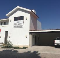 Foto de casa en venta en avenida club campestre 1, club campestre, querétaro, querétaro, 0 No. 01