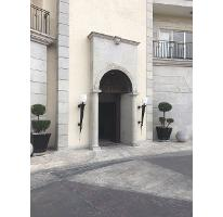 Foto de departamento en venta en avenida club de golf 0, lomas country club, huixquilucan, méxico, 2914184 No. 01