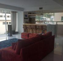 Foto de departamento en venta en avenida club de golf 1, lomas country club, huixquilucan, estado de méxico, 2473716 no 01
