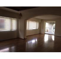 Foto de departamento en renta en avenida club de golf 193, lomas country club, huixquilucan, méxico, 2760368 No. 01