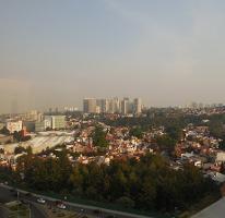 Foto de departamento en venta en avenida club de golf 5, lomas country club, huixquilucan, méxico, 2422211 No. 01