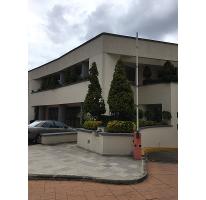 Foto de departamento en venta en avenida club de golf este , lomas country club, huixquilucan, méxico, 2507683 No. 01
