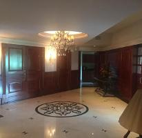 Foto de departamento en venta en avenida club de golf , lomas country club, huixquilucan, méxico, 846083 No. 01