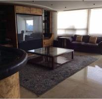 Foto de departamento en venta en avenida club de golf lomas residencial mónaco interlomas 9, lomas country club, huixquilucan, méxico, 2130184 No. 02