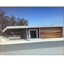 Foto de casa en venta en avenida club de golf oeste 69, lomas country club, huixquilucan, méxico, 2417347 No. 01