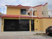Foto de casa en venta en avenida cocoteros 305, las palmas, tuxtla gutiérrez, chiapas, 1754870 No. 01