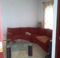 Foto de casa en venta en avenida cocoteros l22, manzana 149 , residencial bonanza, tuxtla gutiérrez, chiapas, 3809704 No. 01