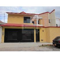 Foto de casa en venta en avenida cocoteros , las palmas, tuxtla gutiérrez, chiapas, 1843784 No. 01