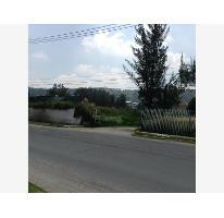 Foto de terreno habitacional en venta en  199, el fortín, zapopan, jalisco, 2664710 No. 01