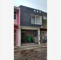 Foto de casa en venta en avenida colegio preparatorio 126, revolución, xalapa, veracruz, 1594834 no 01