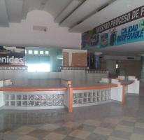 Foto de local en renta en avenida colón , centro, monterrey, nuevo león, 3835726 No. 01