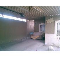 Foto de casa en venta en avenida colonia hechicera 4294, villas del colorado, mexicali, baja california, 1724048 No. 05