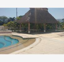 Foto de departamento en venta en avenida comandante bougambile 11, costa azul, acapulco de juárez, guerrero, 4197038 No. 01