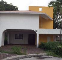 Foto de casa en renta en avenida constitucion 1500 , bugambilias, colima, colima, 3779317 No. 01