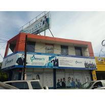 Foto de local en renta en avenida constitución y nicolas bravo 611 , jorge almada, culiacán, sinaloa, 2892926 No. 01