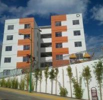 Foto de departamento en venta en avenida constituyentes 1000, quinceo, morelia, michoacán de ocampo, 3344411 No. 01