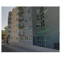 Foto de departamento en venta en avenida constituyentes 247, daniel garza, miguel hidalgo, distrito federal, 2853861 No. 01