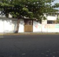 Foto de casa en venta en avenida constituyentes 5363, vista mar, veracruz, veracruz de ignacio de la llave, 3744733 No. 01