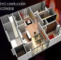 Foto de departamento en renta en avenida constituyentes , centro, querétaro, querétaro, 2726366 No. 01