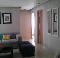Foto de departamento en venta en avenida constituyentes de 1824 1000, quinceo, morelia, michoacán de ocampo, 3346738 No. 01