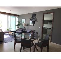 Foto de departamento en venta en avenida constituyentes oriente 40, villas del sol, querétaro, querétaro, 2880186 No. 02