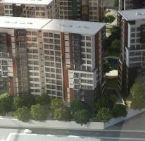 Foto de departamento en venta en avenida constituyentes , villas del sol, querétaro, querétaro, 2931747 No. 01