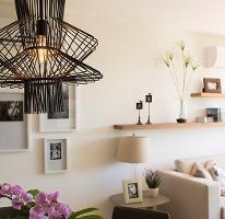 Foto de departamento en venta en avenida constituyentes , villas del sol, querétaro, querétaro, 2954640 No. 02