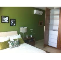Foto de departamento en venta en avenida constituyentes x, villas del sol, querétaro, querétaro, 2690826 No. 01