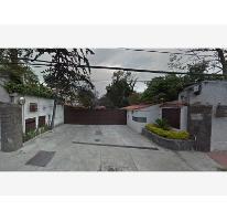 Foto de casa en venta en  00, san jerónimo lídice, la magdalena contreras, distrito federal, 2999312 No. 01