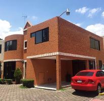 Foto de casa en venta en avenida contreras , san jerónimo lídice, la magdalena contreras, distrito federal, 0 No. 01
