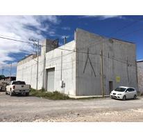 Foto de bodega en venta en avenida conveciones 360, puerta del oriente, saltillo, coahuila de zaragoza, 2128511 No. 01