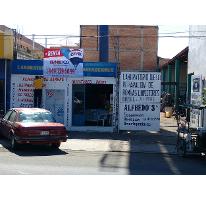 Foto de local en renta en avenida convenciòn 510, zona centro, aguascalientes, aguascalientes, 2647487 No. 01