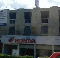 Foto de local en renta en avenida convención norte 808 , circunvalación norte, aguascalientes, aguascalientes, 0 No. 01