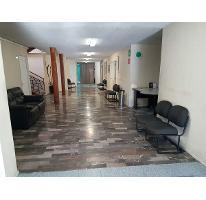 Foto de oficina en renta en  , jardines de santa mónica, tlalnepantla de baz, méxico, 2901572 No. 01