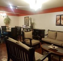 Foto de departamento en venta en avenida copilco , copilco universidad, coyoacán, distrito federal, 4561561 No. 01