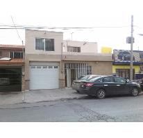 Foto de casa en venta en avenida corregidora 1244, torreón centro, torreón, coahuila de zaragoza, 2646445 No. 01