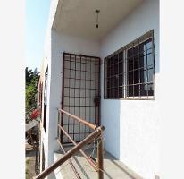 Foto de departamento en venta en avenida costa chica 2, costa dorada, acapulco de juárez, guerrero, 0 No. 01
